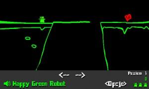 Happy Green Robot 2010_08_23_01