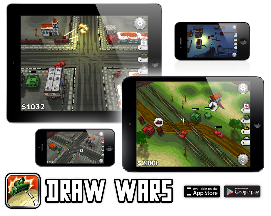 draw_wars_promo1