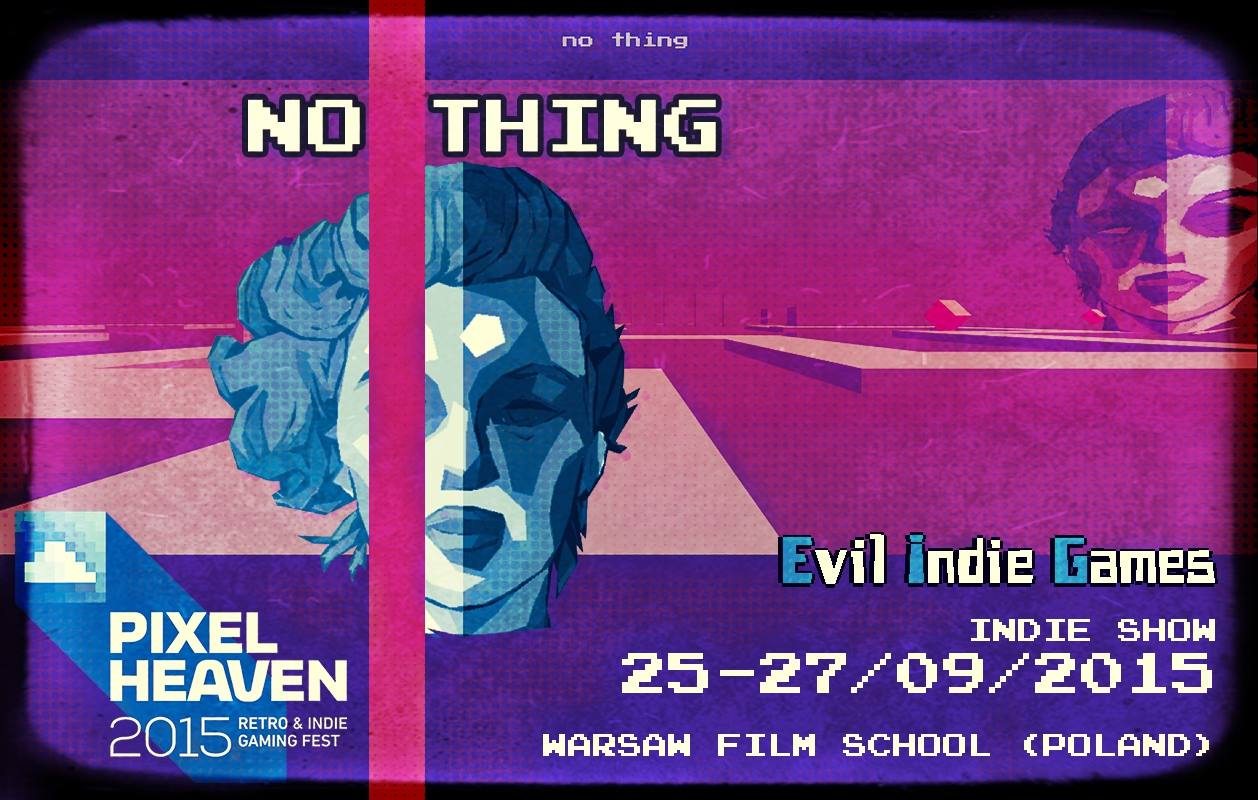 no_thing_pixel_heaven_pos03