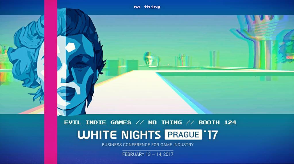 no_thing_white_nights01_1400_pos02