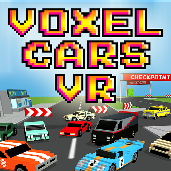 voxel_cars_icon_600.png